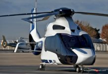 Airbus-Helicopter-H160