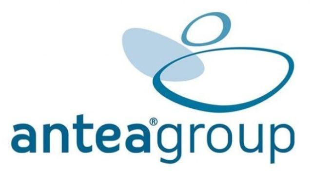 Antea-Group-logo