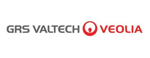VALTECH-logo