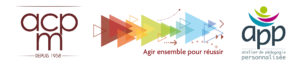 logo-acpm-app