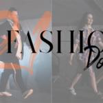 21 Fashion-Down