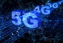 Article sur la technologie 5G