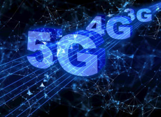 Article sur la technologie 5G