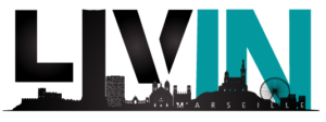 logo-livinmarseille-200