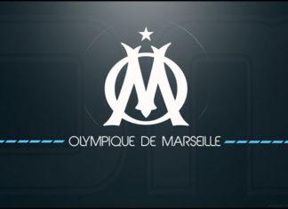logo-olympique-de-marseille