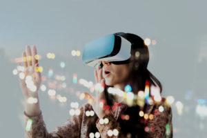 realité-virtuelle-casque