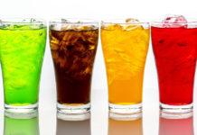 photos-boissons-sucrees