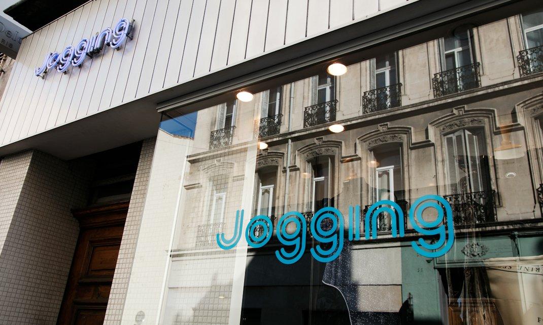 boutique - concept store - marseille - LivinMarseille