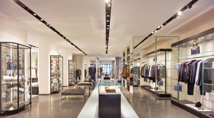 boutique-luxe-marseille