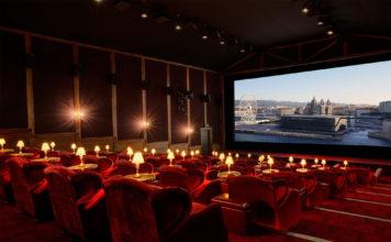 cinema-luxe