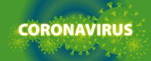 image coronavirus
