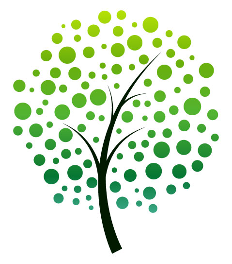 ecologie-arbre-design