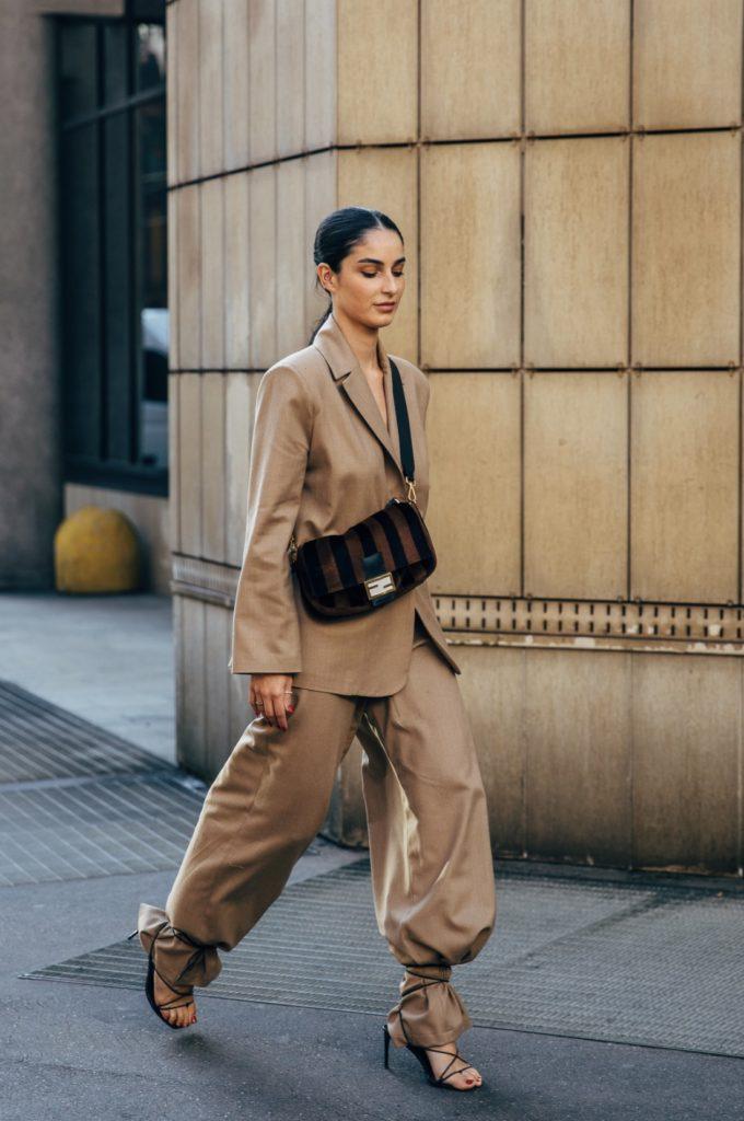 fiona-zanetti-italian-model-gaor-tailoring-fashionweek