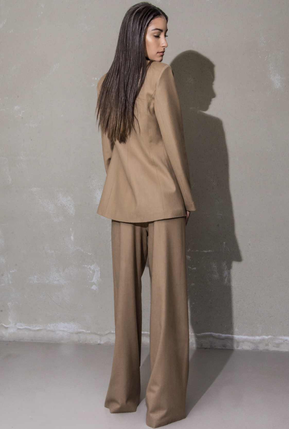 gaor-tailoring-french-designers-livinmarseille