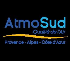 logo-AtmoSud