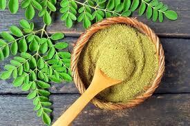 moringa-poudre-feuilles