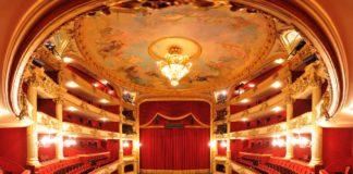 opera-royal-wallonie