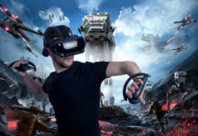 realite-virtuelle-jeux-video