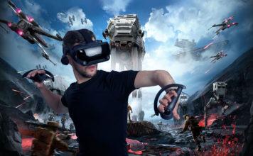 realite-virtuelle-jeux-video