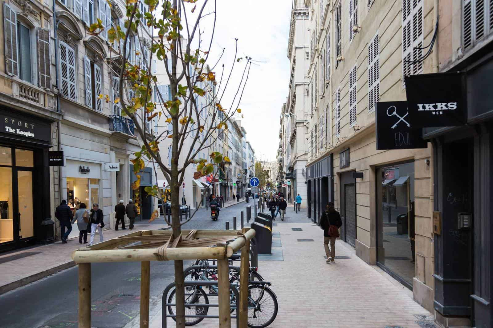 rue-paradis-marseille