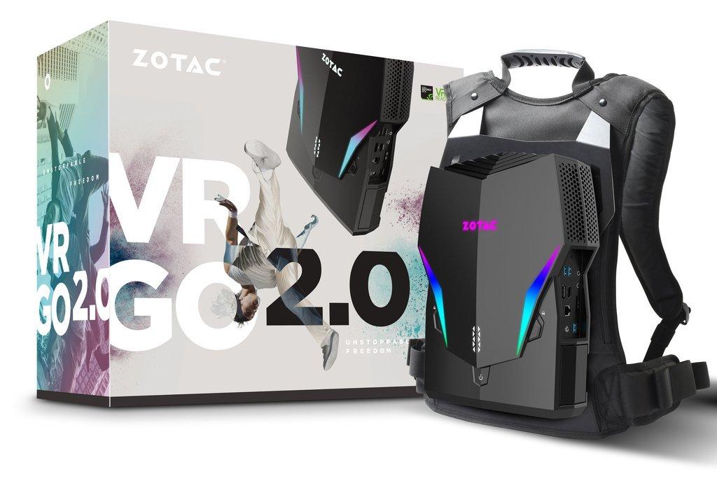 zbox-vr7n72