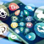 Les jeunes et le confinement : les réseaux sociaux