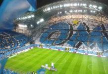 Bientôt des socios à Marseille?