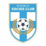 logo du Massilia Socios Club