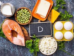 aliment-vitamine-D.
