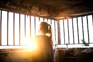 confinement sans soleil