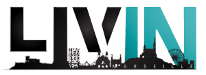 logo-livinmarseille