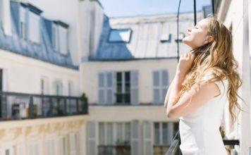 soleil-balcon