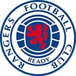 Logo Rangers FC