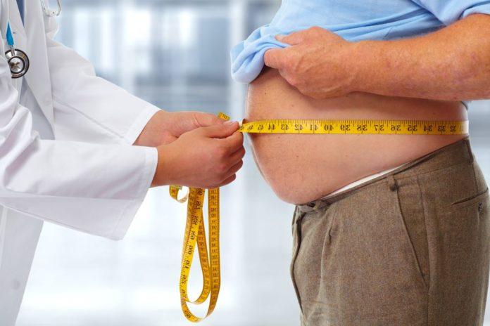 obesite-sante