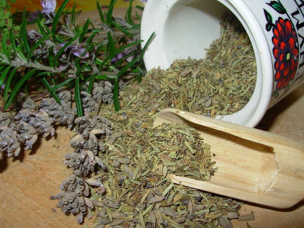herbes-de-provence-aromate
