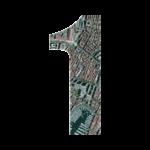 1-er-arrondisement-marseille