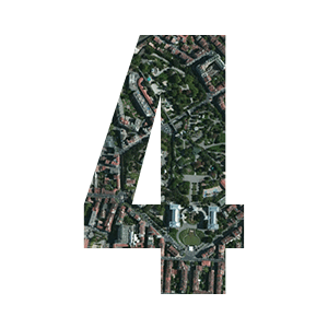 4-eme-arrondisement-marseille