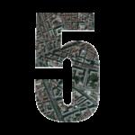 5-eme-arrondisement-marseille
