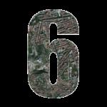 6-eme-arrondisement-marseille