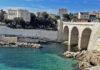 Pont Corniche