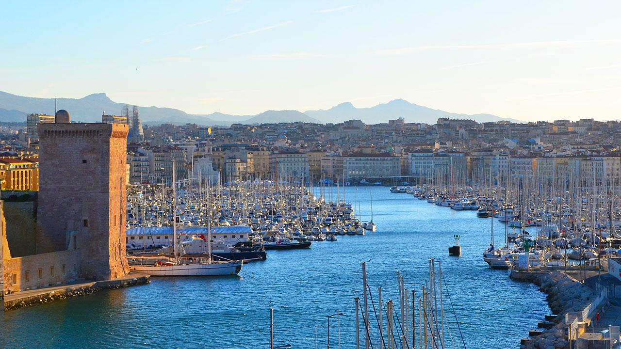 Vieux-port-1er-arrondissement-Marseille