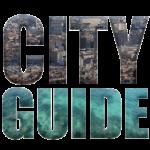 city-guide-marseille