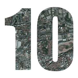 10-eme-arrondisement-marseille