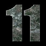 info-11-eme-arrondisement-marseille