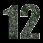 info 12-eme-arrondisement-marseille