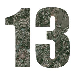 13-eme-arrondisement-marseille