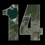 14-eme-arrondisement-marseille