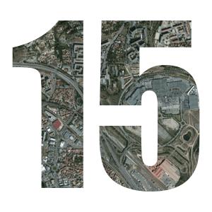 15-eme-arrondisement-marseille