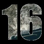 16-eme-arrondisement-marseille