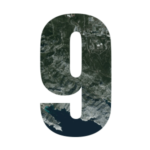 info 9-eme-arrondisement-marseille